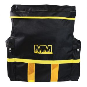 Rear Wheel Bag