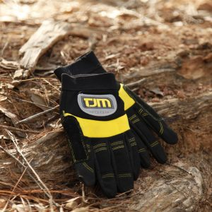 TJM Recovery Gloves