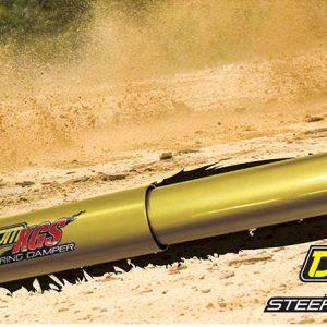 Steering Damper